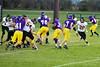 '15 WHS 9th Football 487