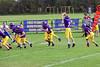 '15 WHS 9th Football 58