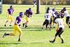 '15 WHS 9th Football 261