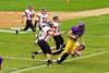 '15 WHS 9th Football 124
