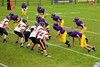 '15 WHS 9th Football 201