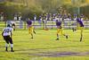 '15 WHS 9th Football 361