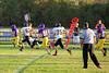 '15 WHS 9th Football 343