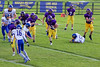 '15 WHS 9th Football 101