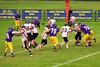 '15 WHS 9th Football 207