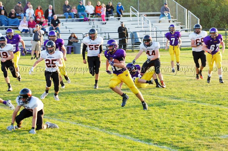 '15 WHS 9th Football 378