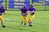 '15 WHS 9th Football 100
