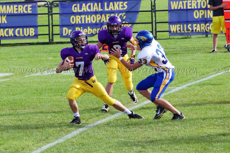'15 WHS 9th Football 50
