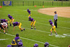 '15 WHS 9th Football 204