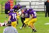 '15 WHS 9th Football 142