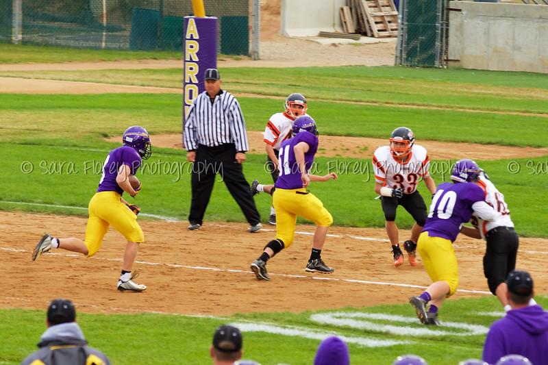 '15 WHS 9th Football 135