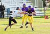 '15 WHS 9th Football 375