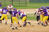 '15 WHS 9th Football 129