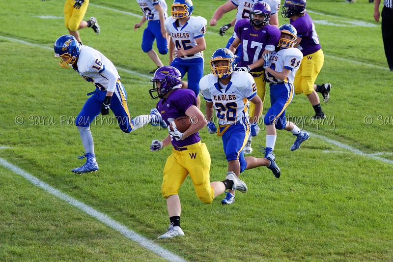 '15 WHS 9th Football 103