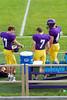'15 WHS 9th Football 12