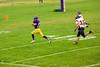 '15 WHS 9th Football 147
