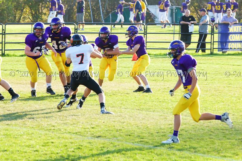 '15 WHS 9th Football 287
