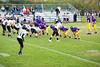 '15 WHS 9th Football 449