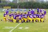 '15 WHS 9th Football 494