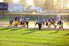 '15 WHS 9th Football 330