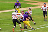 '15 WHS 9th Football 133