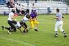 '15 WHS 9th Football 468