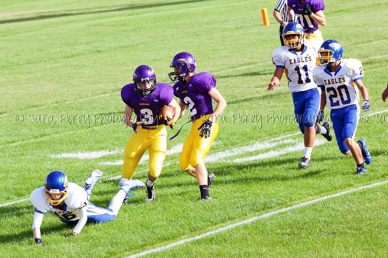 '15 WHS 9th Football 32