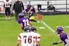 '15 WHS 9th Football 140