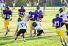 '15 WHS 9th Football 290