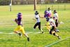 '15 WHS 9th Football 416