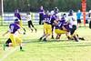 '15 WHS 9th Football 255