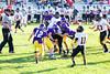 '15 WHS 9th Football 254