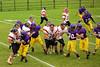 '15 WHS 9th Football 173