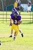 '15 WHS 9th Football 288