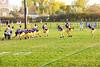 '15 WHS 9th Football 355