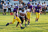 '15 WHS 9th Football 329