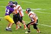 '15 WHS 9th Football 137