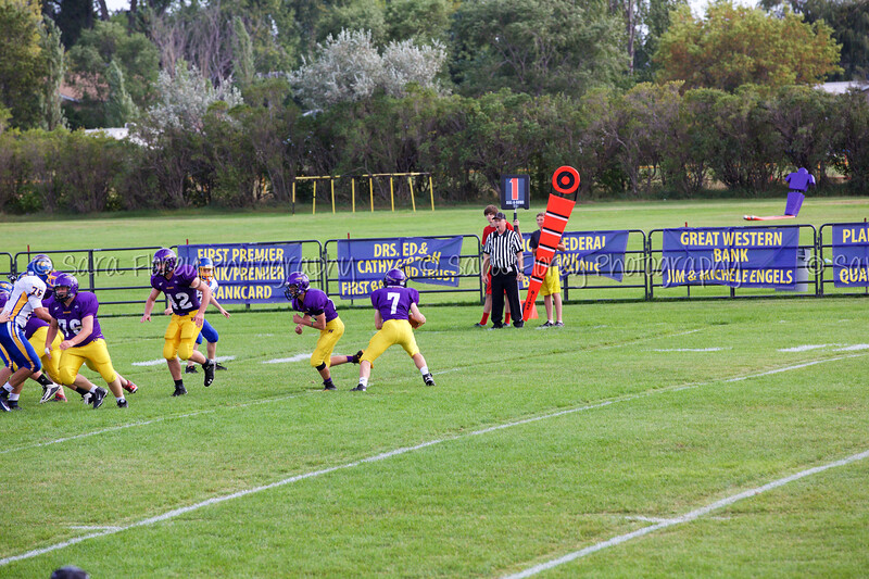 '15 WHS 9th Football 60