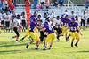 '15 WHS 9th Football 295