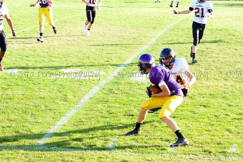 '15 WHS 9th Football 265
