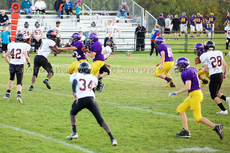 '15 WHS 9th Football 447