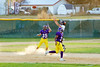 '15 WHS 9th Football 436