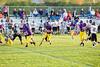 '15 WHS 9th Football 409