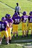 '15 WHS 9th Football 113
