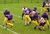 '15 WHS 9th Football 225
