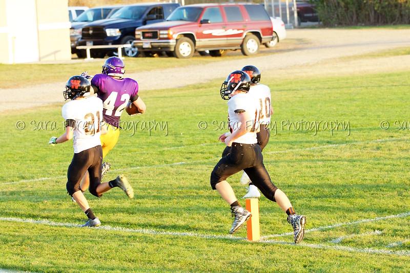 '15 WHS 9th Football 420