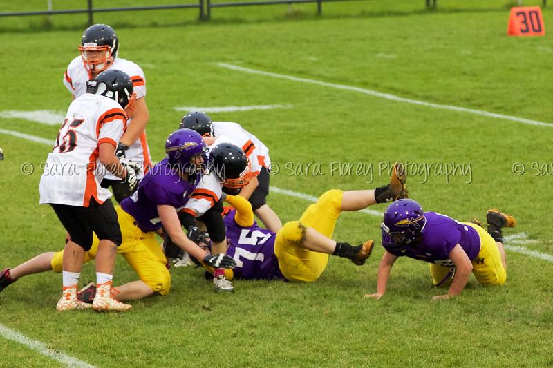 '15 WHS 9th Football 243