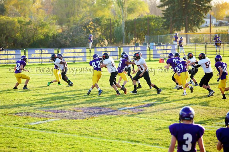 '15 WHS 9th Football 302