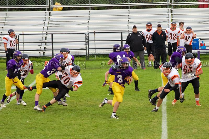 '15 WHS 9th Football 218