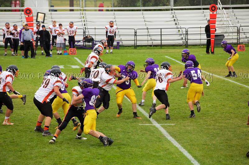 '15 WHS 9th Football 167